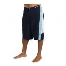 Boardshort Sportive, dunkelblau