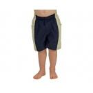 Shorts waimea dunkelblau-sand
