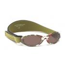 Camouflage KidzBanz Kindersonnenbrille