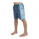 Shorts waimea saphir