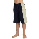 Shorts waimea