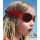 Kindersonnenbrille Retro BabyBanz