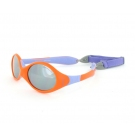 Kindersonnenbrille Looping 2