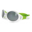Kindersonnenbrille Looping 3