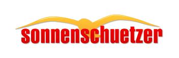 diesonnenschuetzer.de